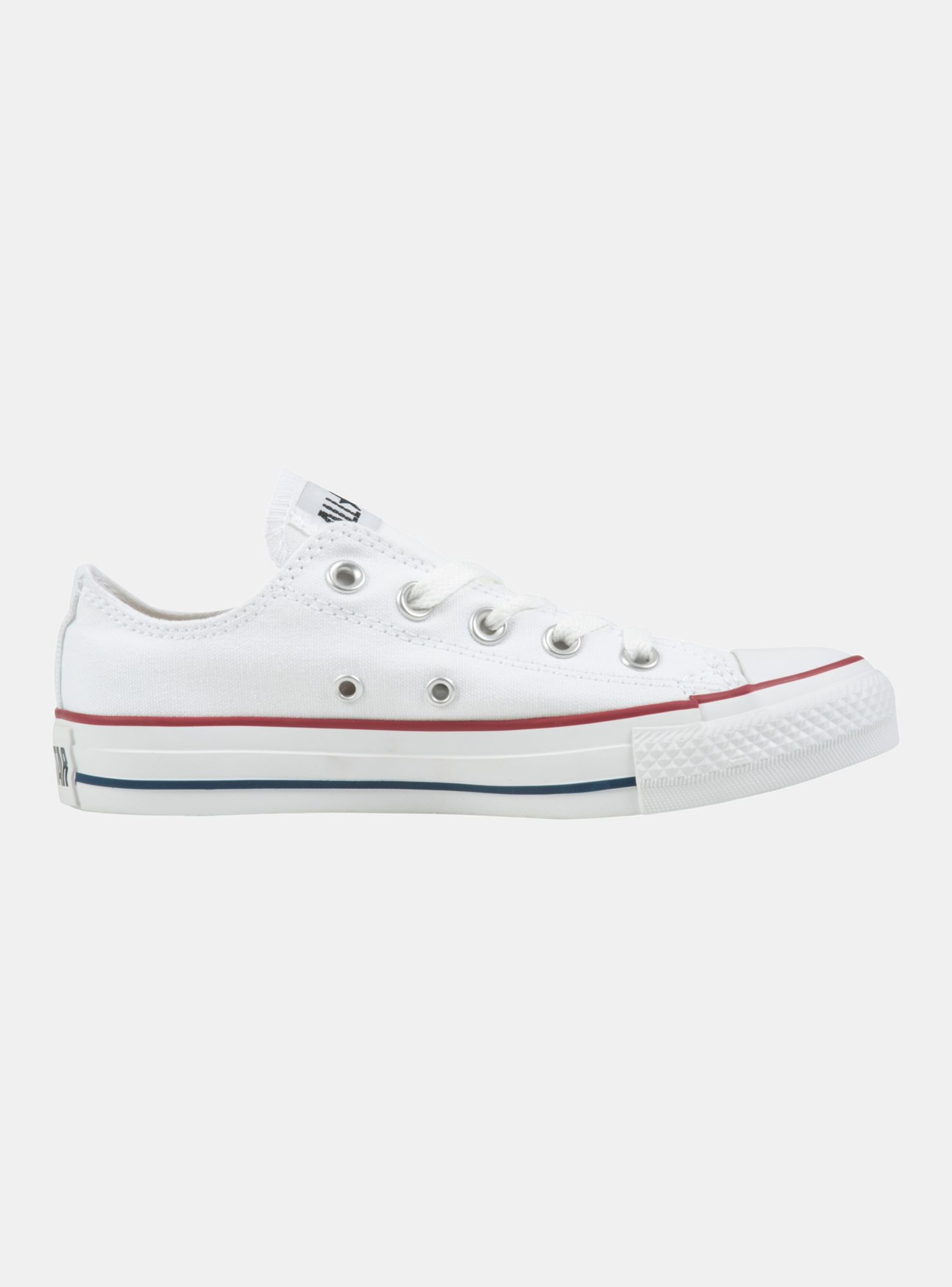 0b1b745c Zapatilla Converse Chuck Taylor All Star Classic Colours Urbana ...