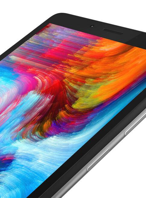 Tablet%20Lenovo%20Tab%20M7%201G-8GB%207%22%20HD%20IPS%20WiFi%2C%2Chi-res