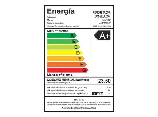 Refrigerador%20Samsung%20Bottom%20Freezer%20No%20Frost%20290%20Litros%20RB30N4020S8%2FZS%2C%2Chi-res