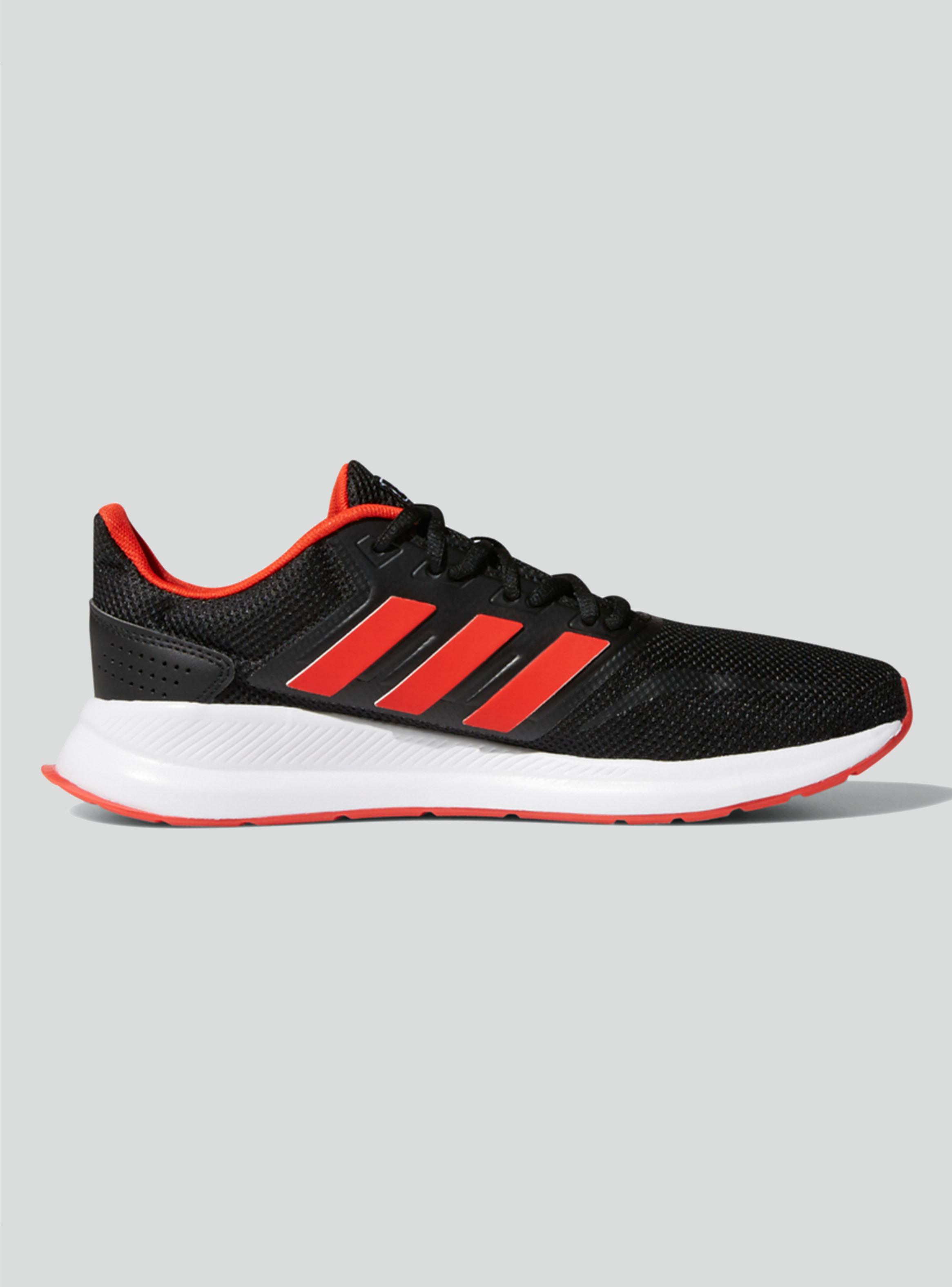 zapatillas running adidas runfalcon