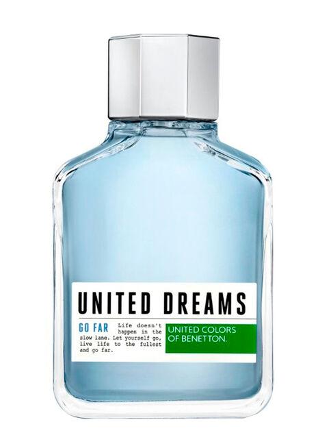 Perfume%20Benetton%20United%20Dreams%20Go%20Far%20Hombre%20EDT%20200%20ml%2C%2Chi-res