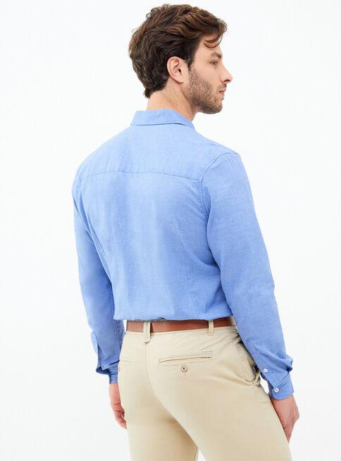 Camisa%20Manga%20Larga%20Slim%20Fit%20Textura%20Alaniz%2CAzul%2Chi-res