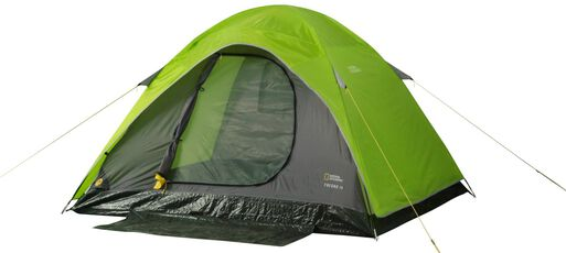 Carpa%20National%20Geographic%202%20Personas%20Fresno%20II%20%C2%A0%2C%2Chi-res