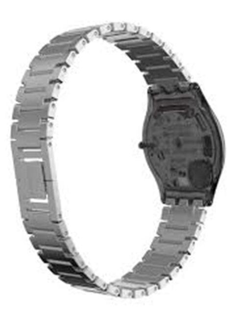 Reloj%20Metalmix%20Swatch%20Unisex%2C%2Chi-res