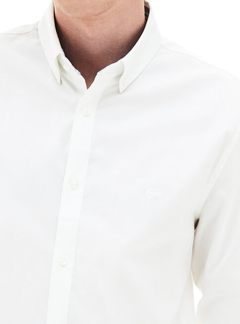 Camisa%20City%20Manga%20Larga%20Lacoste%2CBlanco%2Chi-res