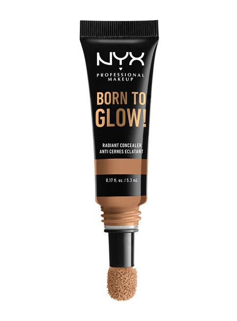 Corrector%20Born%20to%20Glow!%20NYX%20Professional%20Makeup%2CGold%20Honey%2Chi-res