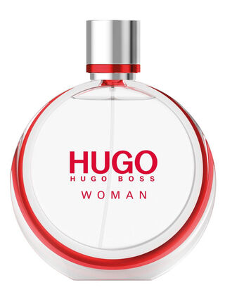 Perfume Hugo Boss Hugo Woman EDP 30 ml,,hi-res