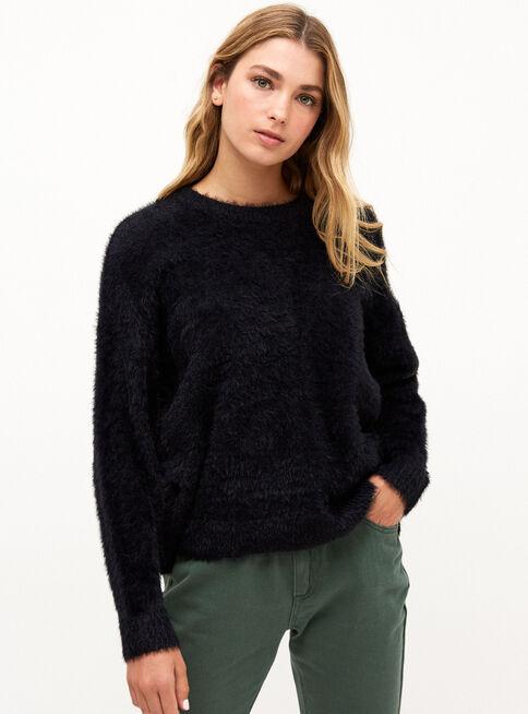 Sweater%20Peludo%20Cuello%20Redondo%20%2CNegro%2Chi-res