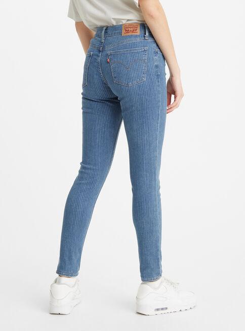 Jeans%20Levi's%2CCeleste%2Chi-res