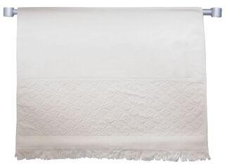 Toalla de Mano Greca 2 Sarah Miller Marfil 500 gr 50 x 90 cm,Marfil,hi-res