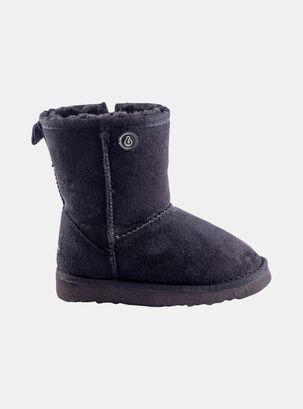 6ac4c891c Zapatos Niñas - Los modelos que ellas prefieren