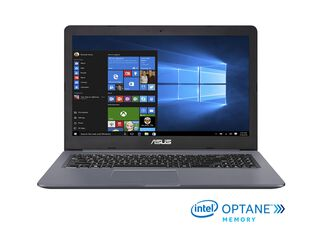 "Notebook Asus VivoBook S510UN-BQ391T Intel Core I5 4GB RAM + 16GB memoria Intel Optane/1TB HDD/TV. 2GB Nvidia MX150/15,6"",,hi-res"
