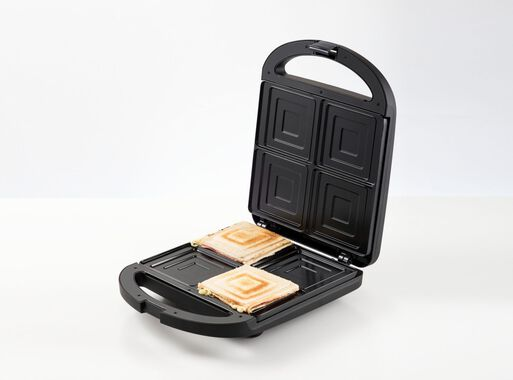 Sandwichera%20Ursus%20Trotter%20BROT4%2C%2Chi-res