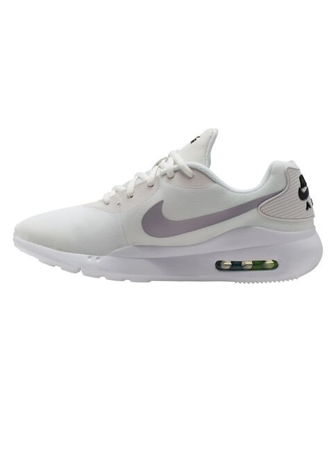 Zapatilla%20Running%20Nike%20Air%20Max%20Oketo%20Summit%20White%20Hombre%2CDise%C3%B1o%201%2Chi-res