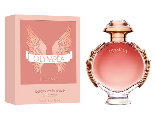 Perfume%20Paco%20Rabanne%20Olymp%C3%A9a%20Legend%20Mujer%20EDP%2080%20ml%2C%2Chi-res