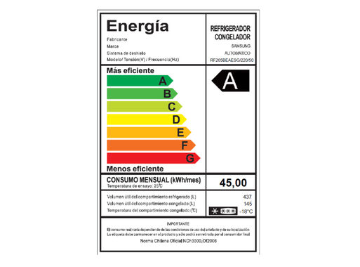 Refrigerador%20Side%20By%20Side%20Samsung%20No%20Frost%20582%20Litros%20Family%20Hub%2C%2Chi-res
