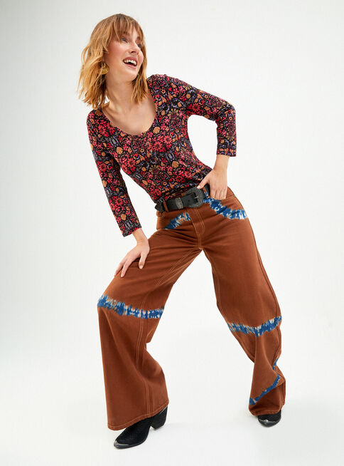 Jeans%20Wide%20Leg%20Tie%20Dye%20Boot%20Cut%20Tiro%20Medio%20Umbrale%C2%A0%C2%A0%2CDise%C3%B1o%201%2Chi-res
