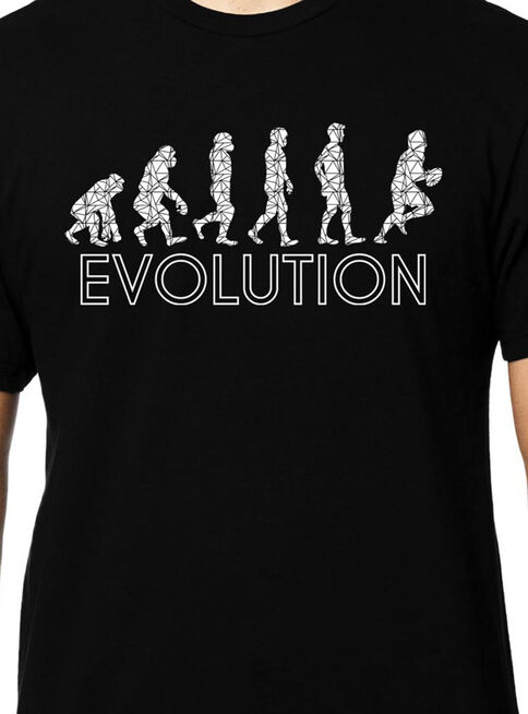 Polera%20Evolution%20Rugby%20Negra%20Get%20Out%2CNegro%2Chi-res