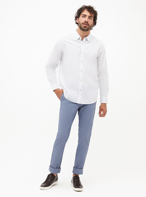 Camisa%20Poplin%20Mini%20Print%20Cotton%20Alaniz%2CBlanco%2Chi-res
