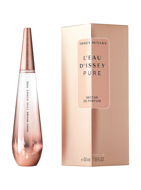 Perfume%20Issey%20Miyake%20L'eau%20D'issey%20Pure%20Mujer%20EDP%2050%20ml%2C%2Chi-res