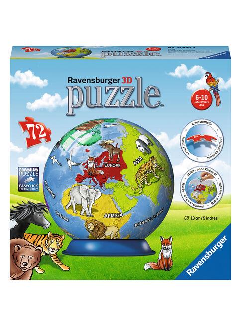 Puzzle%203D%20Animales%20del%20Mundo%20Ravensburger%20-%20Caramba%2C%2Chi-res