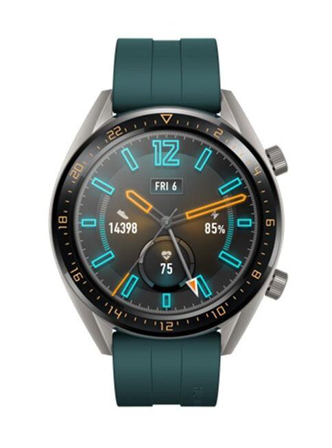Smartwatch%20Huawei%20GT%20Active%20Verde%2C%2Chi-res