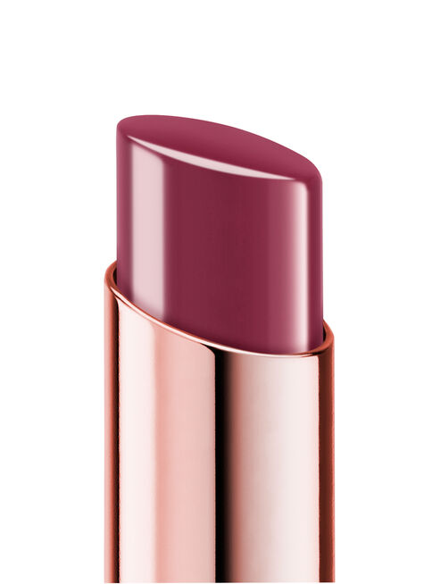 Labial%20L'Absolu%20Mademoiselle%20Shine%20Loves%20Lanc%C3%B4me%2C%2Chi-res