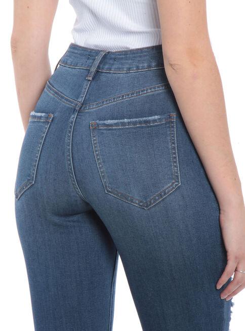 Jeans%20Flare%20Pretina%201%20Bot%C3%B3n%2CAzul%2Chi-res