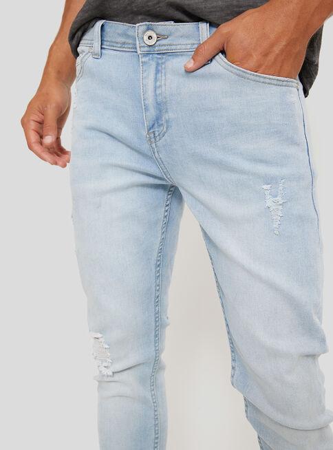 Jeans%20Focalizado%20Celeste%20JJO%2CCeleste%2Chi-res