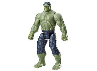 Figura Hulk Titan Hero Infinity War Avengers,,hi-res