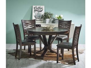 Muebles Comedor - Diseño y comodidad | Paris.cl