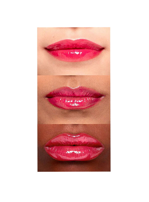 Labial%20Candy%20Slick%20Glowy%20Color%20Watermelon%20Taffy%20NYX%20Professional%20Makeup%2C%2Chi-res