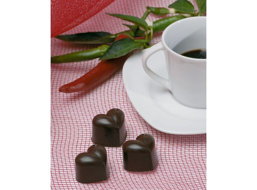 Molde%20silicona%20chocolate%20Monamour%20Silikomart%2C%2Chi-res