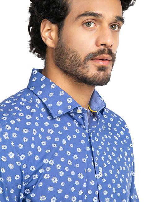 Camisa%20Sport%20Print%20Azul%20Arrow%2CAzul%2Chi-res