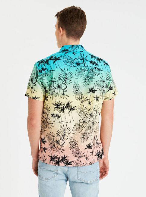 Camisa%20Print%20Manga%20Corta%20Colores%20American%20Eagle%2CDise%C3%B1o%201%2Chi-res