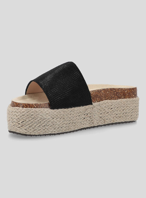 Sandalia%20Casual%20Opposite%20Mujer%20Penelope%2CNegro%2Chi-res