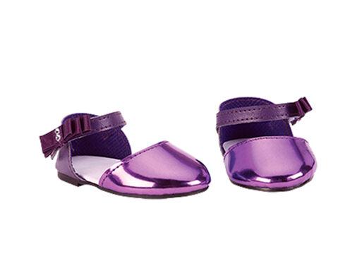 Zapatos%20Lila%20Glam%20Caramba%2C%2Chi-res