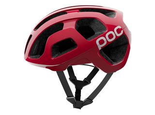Casco Poc Bike Octal Rojo,Rojo,hi-res