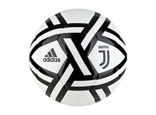 Pelota de Fútbol Juventus Adidas,Blanco,hi-res
