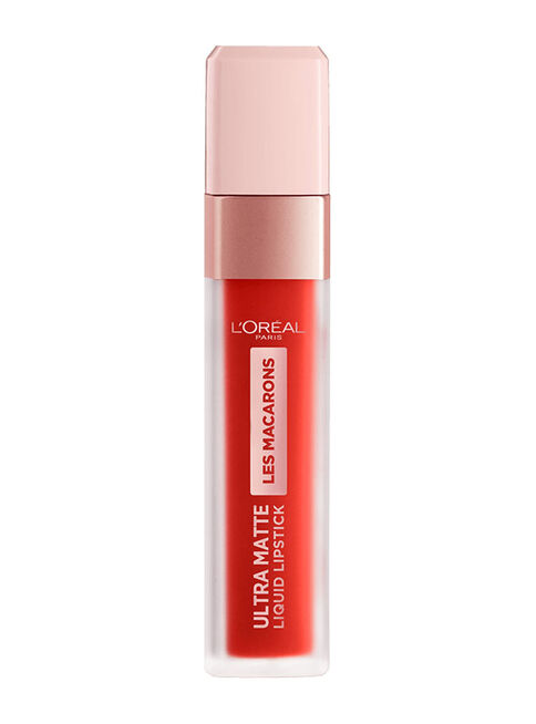 Labial%20Les%20Macarons%20832%20Strawberry%20Sauvage%20L'oreal%207.6%20ml%2C%2Chi-res
