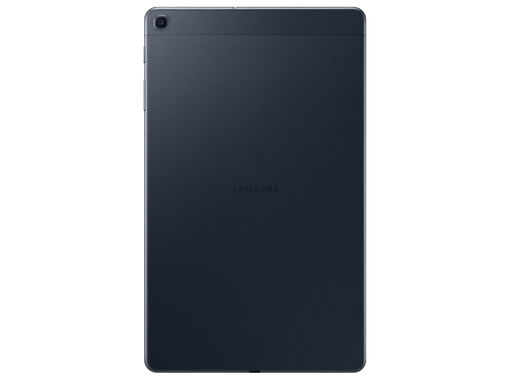 Tablet%20Samsung%20Galaxy%20Tab%20A%2010%2C1%22%2032GB%20WIFI%2B4G%20Negro%2C%2Chi-res