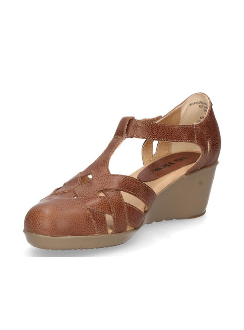 Zapato%20Casual%20M643%20Caf%C3%A9%20Mujer%2CCaf%C3%A9%2Chi-res