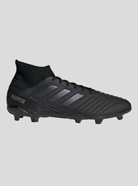 implícito Honesto Lionel Green Street  rotante Crudeltà Opporsi zapatillas adidas futbol -  settimanaciclisticalombarda.it