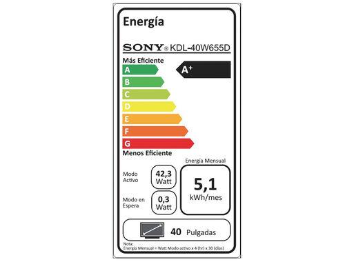 LED%20Smart%20TV%20Sony%2040%22%20Full%20HD%2040W655%2C%2Chi-res