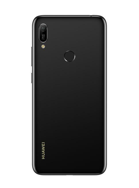 Smartphone%20Huawei%20Y6%202019%20Negro%20Claro%2C%2Chi-res