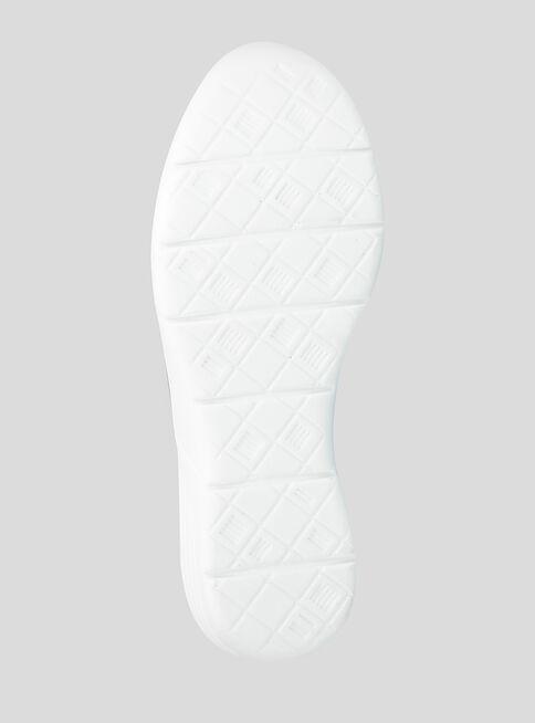 Zapato%20Sport%20Carducci%20CA150%20Mujer%2CGris%2Chi-res