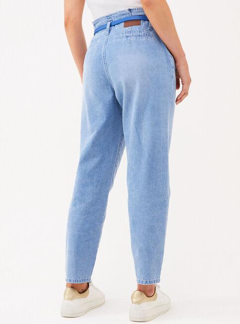 Jeans%20Light%20Denim%20Paper%20Bag%20Alaniz%2CAzul%2Chi-res