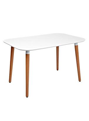 Mesas de Comedor - Diseños que se adaptan a ti | Paris.cl