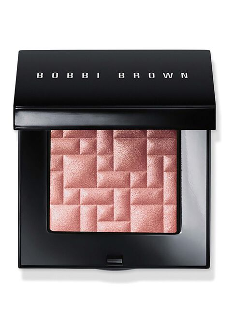 Iluminador%20Highlighting%20Powder%20Sunset%20Bobbi%20Brown%2C%2Chi-res