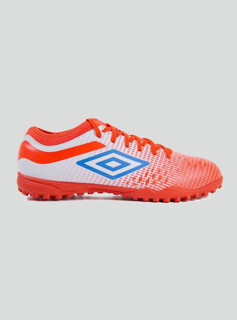 zapatos umbro para sintetica 60